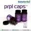 B PRPL Caps พีอาร์พีแอล แคป SALE 60-80% ฟรีของแถมทุกรายการ thumbnail 1