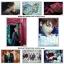 จิ๊กซอ+กรอบ BTS WINGS - ระบุสมาชิก- thumbnail 1
