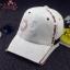 หมวก Home Run แบบ Jr.GOT7 -ระบุสี- thumbnail 2