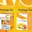 Spring Vitamin C All in One สปริง วิตามิน ซี ออล อิน วัน SALE 60-80% ฟรีของแถมทุกรายการ thumbnail 2