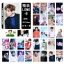 Lomo card set GOT7 - BAMBAM (30pc) thumbnail 1