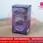 ausway grape seed ออสเวย์ เกรพซีด 36000mg โปร 1 ฟรี 1 SALE 62-78% thumbnail 1