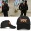 หมวก Dragon แบบ G-Dragon thumbnail 1