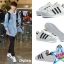 Adidas superstar Sty.GOT7 MARK thumbnail 1
