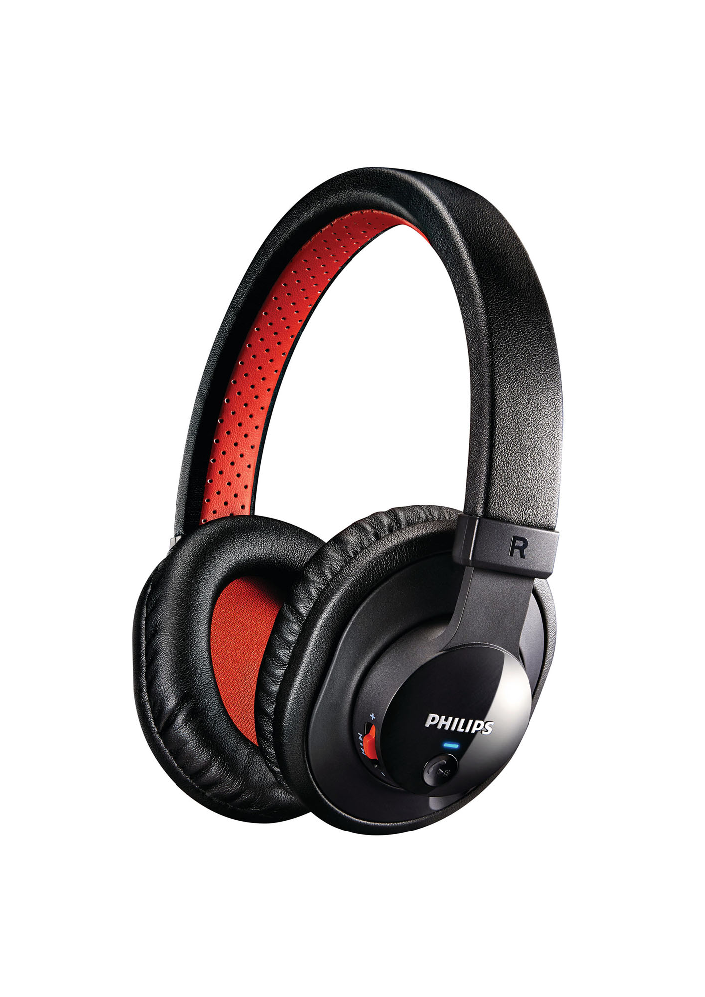 Philips Bluetooth SHB7000/00