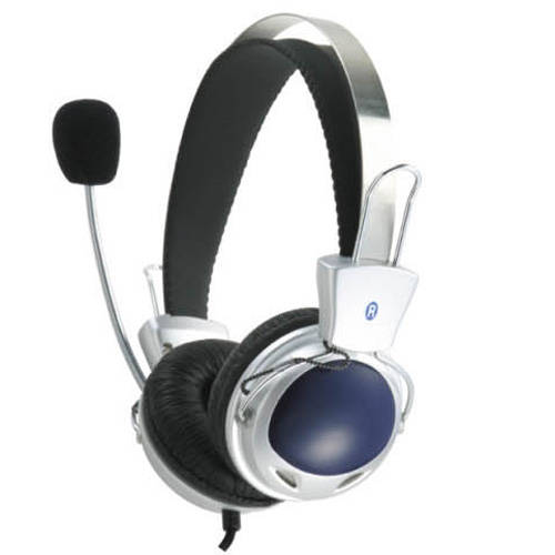 Headphone TM-502MV