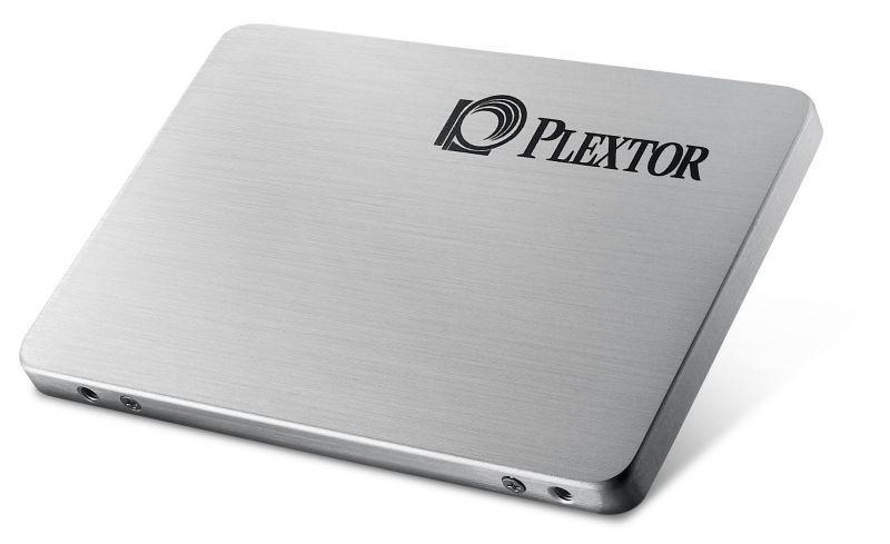 M5 Pro Xtreme SSD ราคาSSD Disk ราคาคอมพิวเตอร์ เช็คราคาล่าสุด ราคาถูก ราคาปัจจุบัน เปรียบเทียบราคา