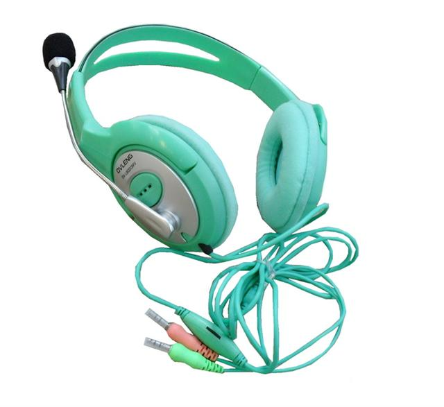 Headphone OV-L8000MV