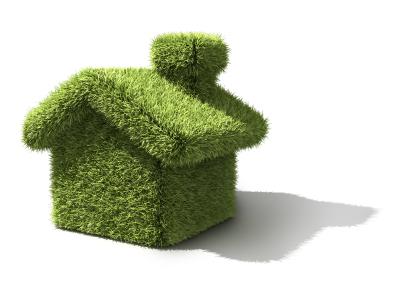 Welcome Home! Blog ideas แต่งบ้านสวยๆ พร้อมแนวคิด DIY ครับ
