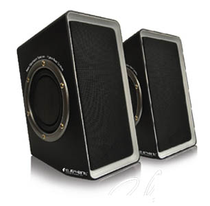 Elephant Speaker 2.0 SP-011 Amazing Sound 1