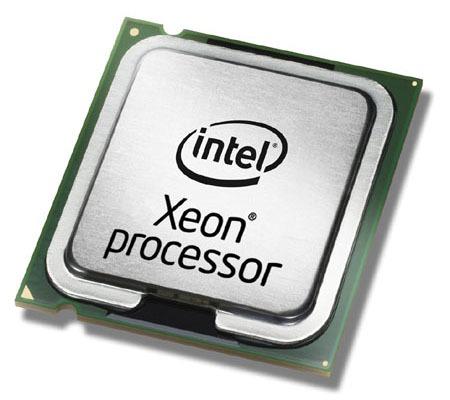 Intel Xeon E5-1230 V3