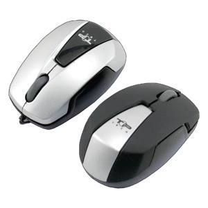 Mouse USB (TP Tech ) TP-81
