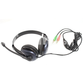 Headphone TM-304MV