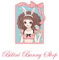 http://bikini-bunnyshop.lnwshop.com/