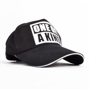 หมวก Ver.2 [BIGBANG one of a kind]