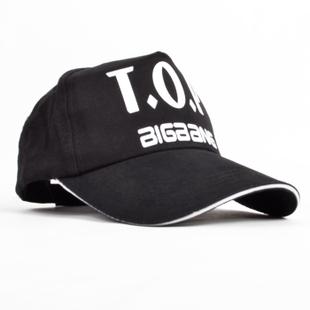 หมวก Ver.2 [TOP Bigbang]