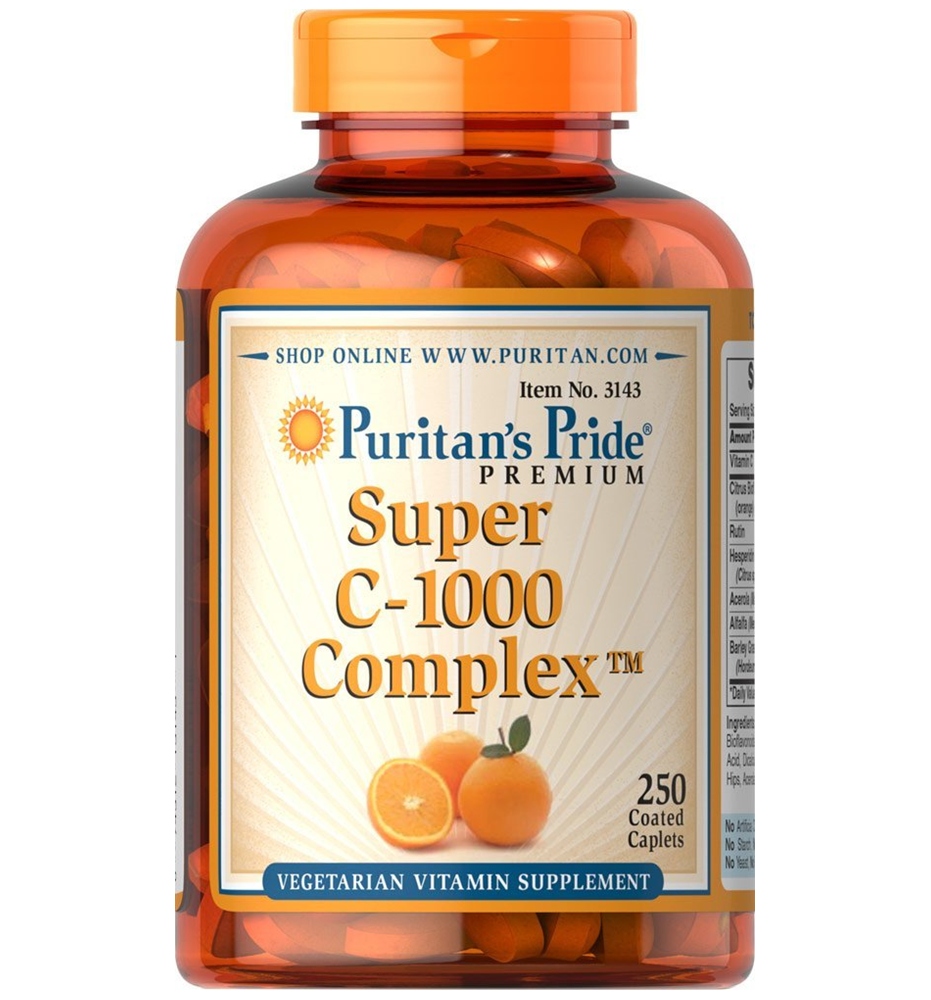 super c 1000 complex