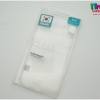 Samsung A5 2017 - เคสใส TPU Clear Mercury Jelly Case แท้