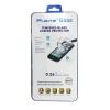 ASUS ZenFone 3 Max 5.2 - ฟิลม์ กระจกนิรภัย P-One 9H 0.26m ราคาถูกที่สุด