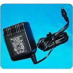 AC Adapter for KD-200