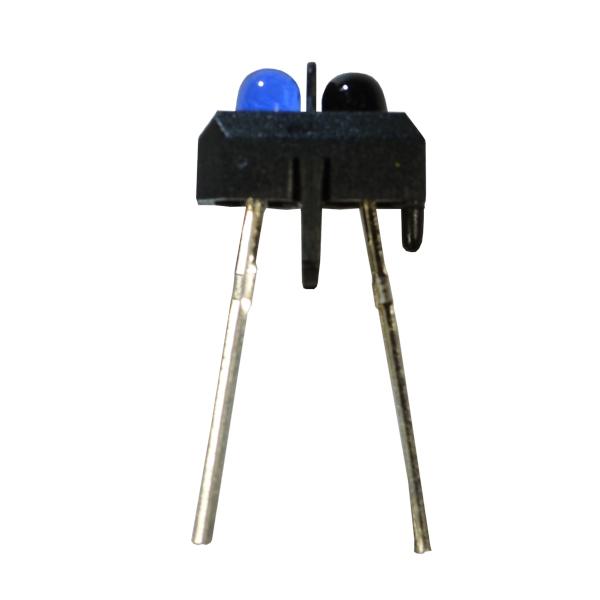 เซ็นเซอร์สวิตช์แสง TCRT5000L TCRT5000 Reflective Infrared Optical Sensor Photoelectric Switches