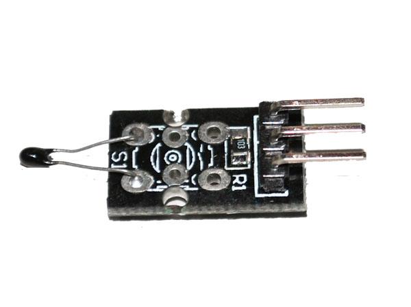 Analog Temprature Sensor KY-013