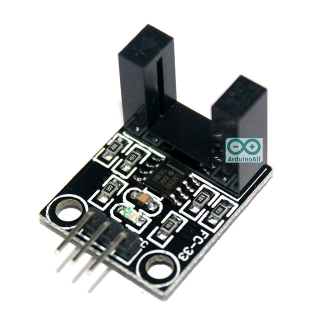 Count Motor speed sensor beam photoelectric sensor เซนเซอร์นับจำนวน