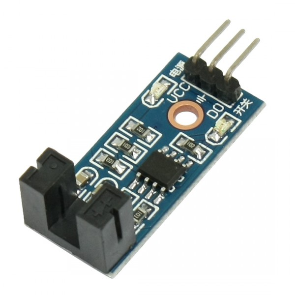 counter module motor speed sensor counter using infrared sensor