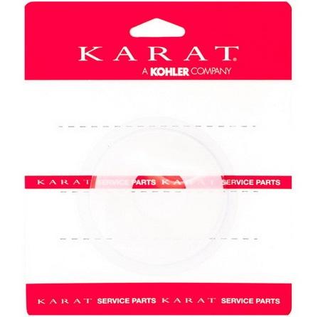 ยางเปิดปิด 1075149 (K743) Karat