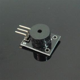 Passive Buzzer Module KY-006