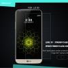 LG G5, G5 SE - กระจกนิรภัย Nillkin Amazing H แท้