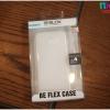 Samsung Galaxy S7 - เคสใส TPU สุดบาง 0.5mm BLOX แท้