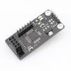NRF24L01 I2C Wireless Adapter Driver Atmega48 for NRF24L01