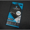 iPhone 6 Plus,6s Plus (เต็มจอ) - HI-SHIELD ฟิลม์ TPU Auto Repair แท้