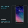 Samsung A8 2018 - กระจกนิรภัย Nillkin Amazing H แท้