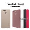 Huawei P9 - เคสหลัง Nillkin Super Frosted Shield แท้