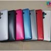 Huawei Mate9 - เคส TPU i-Jelly Metal Case by GOOSPERY (Mercury) แท้