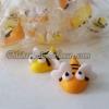 ตุ๊กตาไอซิ่งรูปผึ้งน้อยน่ารัก ( 20 ชิ้น )