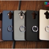 Huawei Mate9 - เคสกันกระแทก Armor Ring