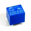 5VDC SONGLE Power Relay 5V Relay 5V