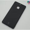 Huawei P9 Plus - เคส Slim TPU FSHANG สีดำ
