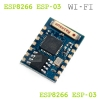 ESP-03 ESP8266 remote serial Port WIFI wireless module WiFi Serial Transceiver Module ESP8266 ESP-03