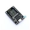 ESP8285 NodeMCU-M Development Board ESP-M2 Compatible with NODEMCU