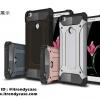 Xiaomi Mi Max - เคสกันกระแทก Defender Armor