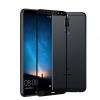 Huawei Nova 2i (เต็มจอ) - ฟิลม์ กระจกนิรภัย P-one 9H 0.26m ราคาถูกที่สุด