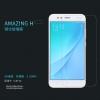 Xiaomi Mi A1 - กระจกนิรภัย Nillkin Amazing H แท้