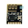 NRF24L01 Mini Module SMD Wireless NRF24L01 2.4GHz โมดูล NRF24L01 Mini SMD