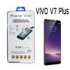 Vivo V7 Plus - ฟิลม์ กระจกนิรภัย P-One 9H 0.26m ราคาถูกที่สุด