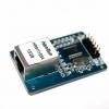 ENC28J60 SPI Interface Ethernet Network Module 51 / AVR / ARM /PIC 3.3-5V