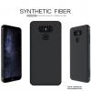 LG G6 - เคสเคฟล่า Nillkin Synthetic fiber แท้